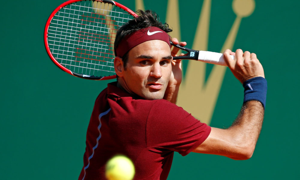 Federer confirms he will play at Roland Garros