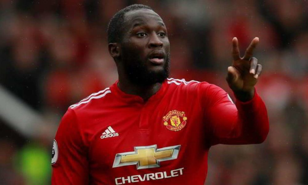 Inter, Manchester United finally agree on €70m Lukaku fees
