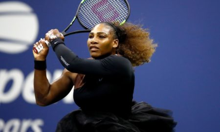 Serena defeats Venus to reach Top Seed Open quarters