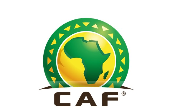 Coronavirus: Caf says 2021 Afcon qualifiers, 2020 Chan to go on as planned