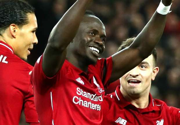 Afcon pushed to 2022 and Sadio Mane's reign 'extended'