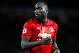 Lukaku exploring Serie A deal as Solskjaer threatens to crack the whip on misfiring players