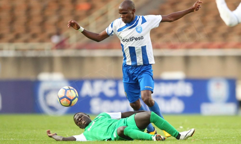 88th Mashemeji Derby: Everything you need to know
