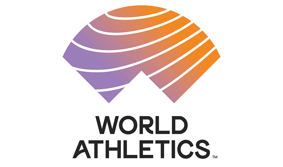 World Athletics spells out new 2021 Olympic qualifications routes