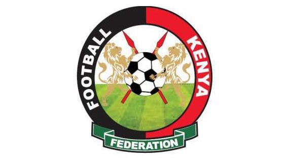 Reprieve for FKF as court temporarily bars SDT proceedings