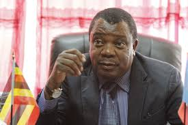 DCI should investigate FKF for theft of public funds – Musonye & Co