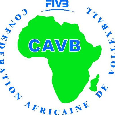 CAVB wants updates on African leagues, calls for caution against Covid-19