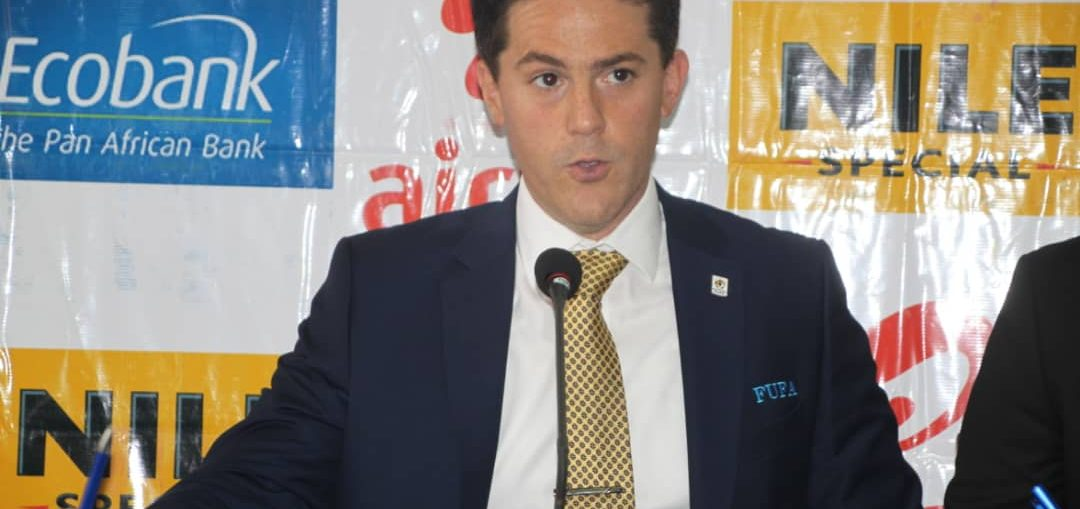 McKinstry names 20 foreign-based players for South Sudan Afcon qualifier