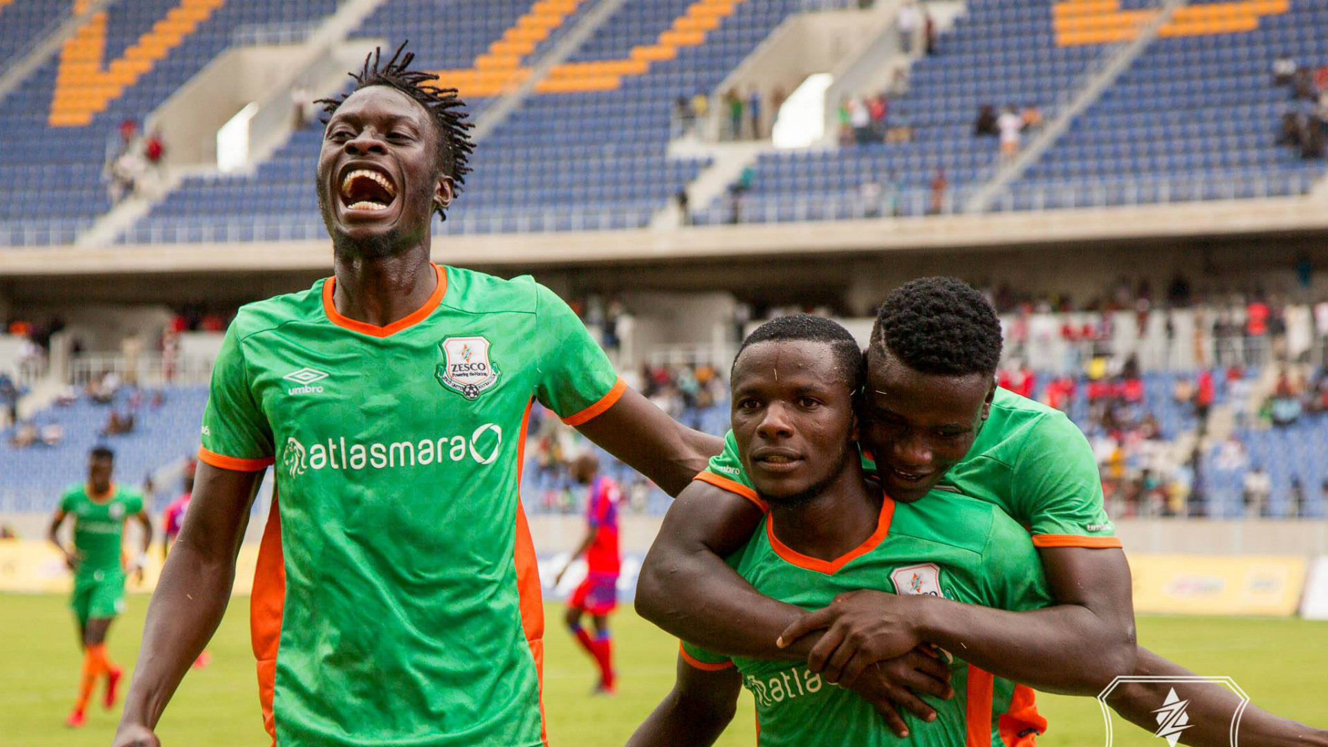 Zambian Super League set for July return