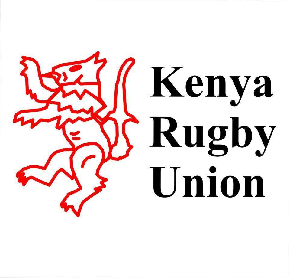 Kenya Rugby Union statement on the postponement of the Olympic Games