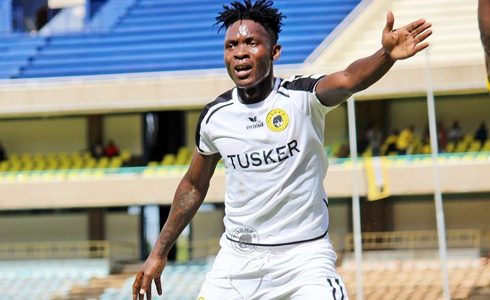 Tusker, Homeboyz or Gor: Who will walk away with 2019/20 KPL title?