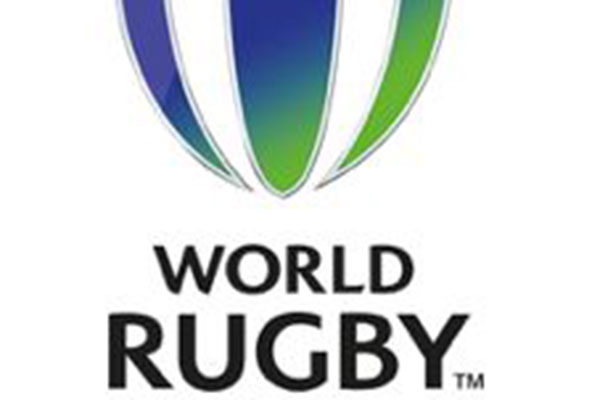 Qualification process for Rugby World Cup 2023 released