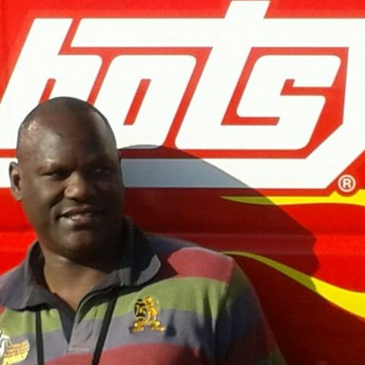 Pioneer Kenya rugby professional Edward Rombo returns to coaching