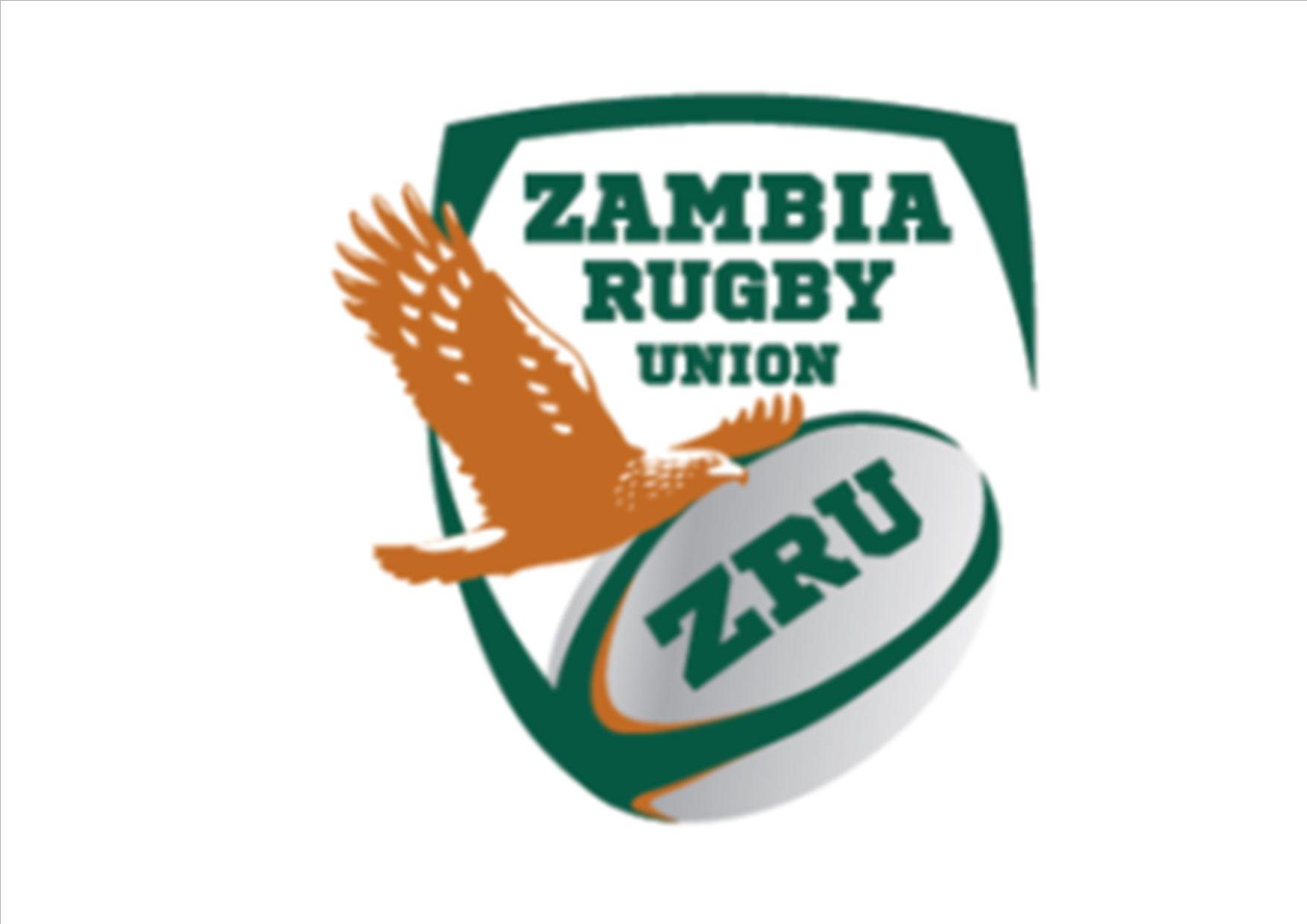 Zambia Rugby uses Covid-19 downtime to implement ScrumIT system