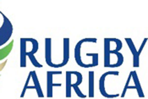 Rugby Africa announces establishment of Referee Committee