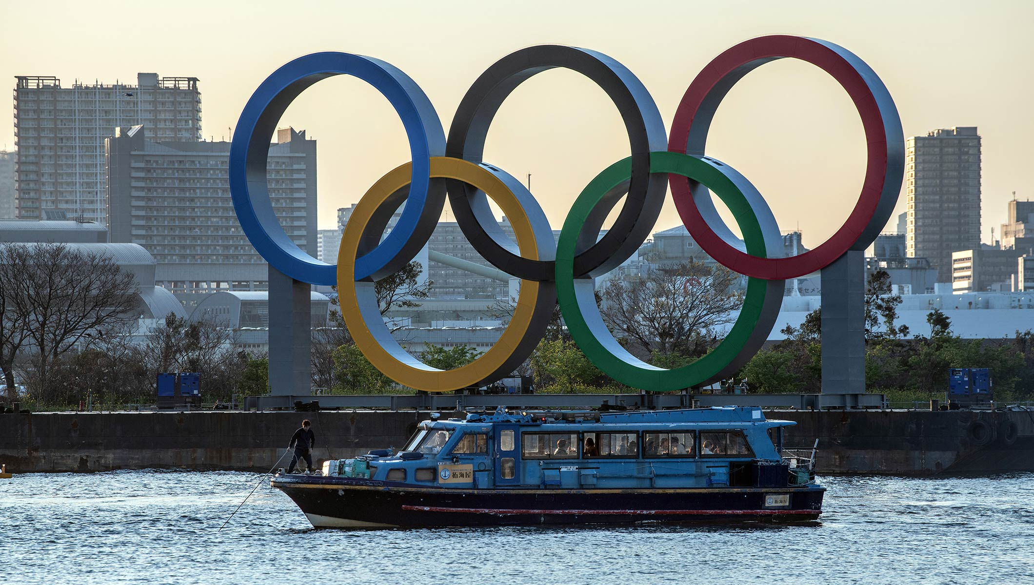 IOC reaffirms commitment to host Tokyo 2020 this summer amid speculations