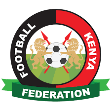 More trouble for FKF as accounts frozen by High Court