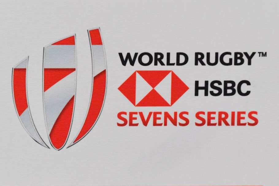 Dubai, Cape Town rounds of HSBC World Rugby Sevens Series cancelled