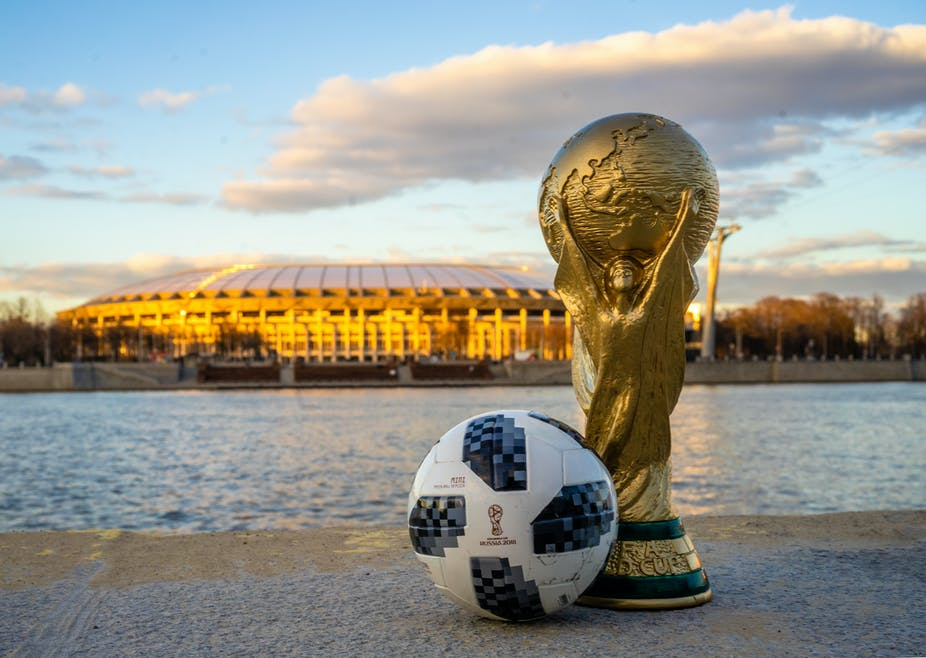 CONCACAF unveils new World Cup qualifying format