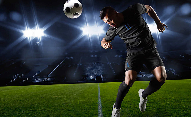 July 12 – Free betting tips – Sports Africa