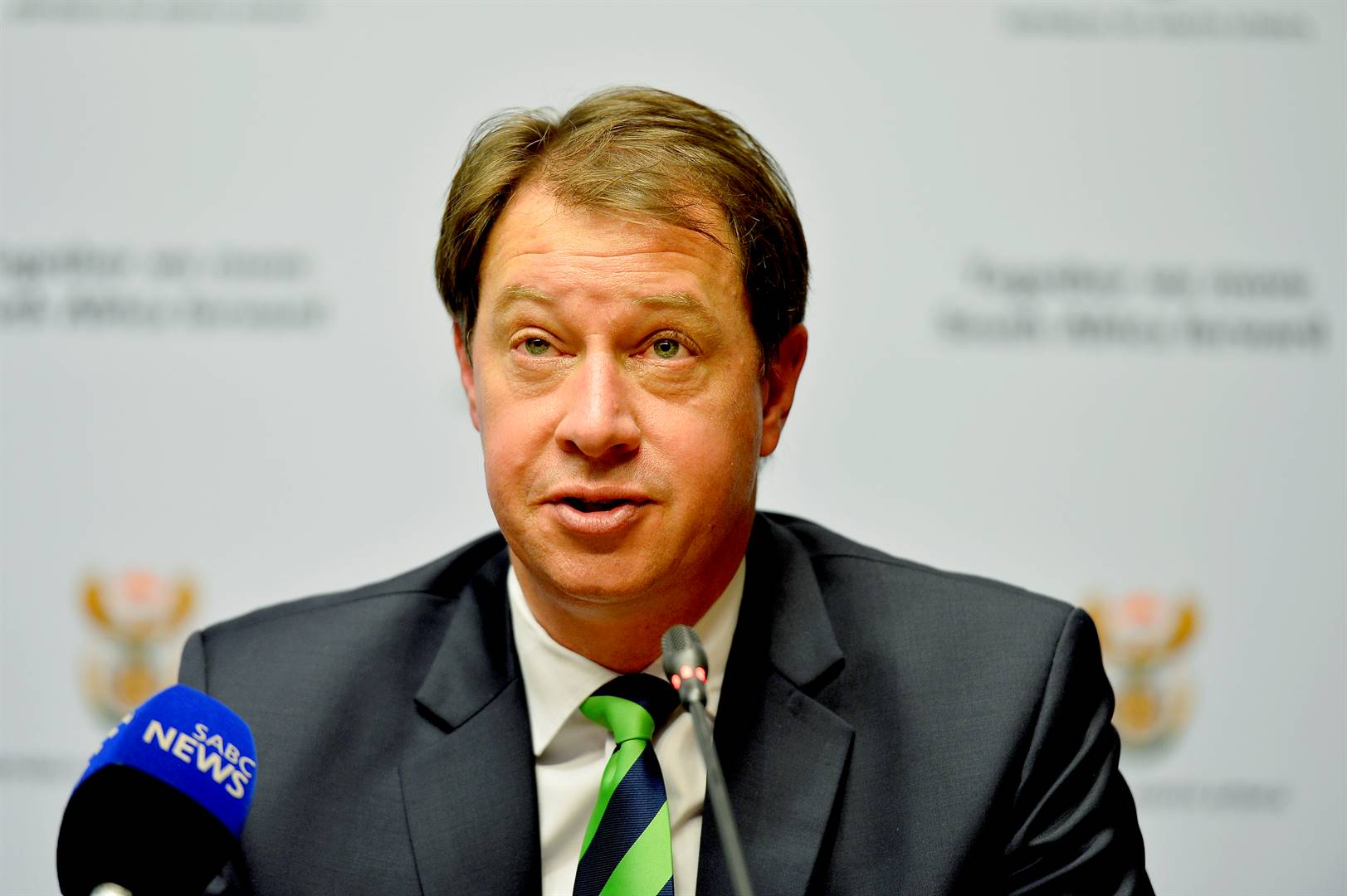 SA Rugby welcomes news on resumption of competitive action