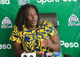 Bolo to take Gor to court over 'sham elections'