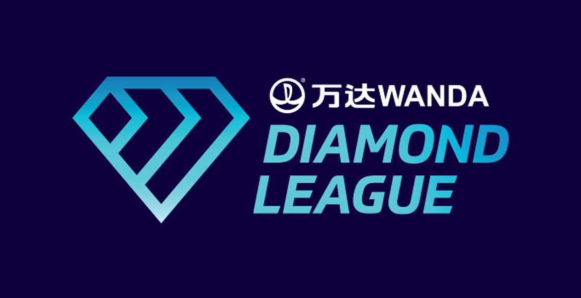 Wanda Diamond League in Doha rescheduled for September 25