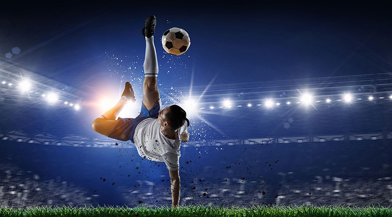 March 7 – Best football betting tips