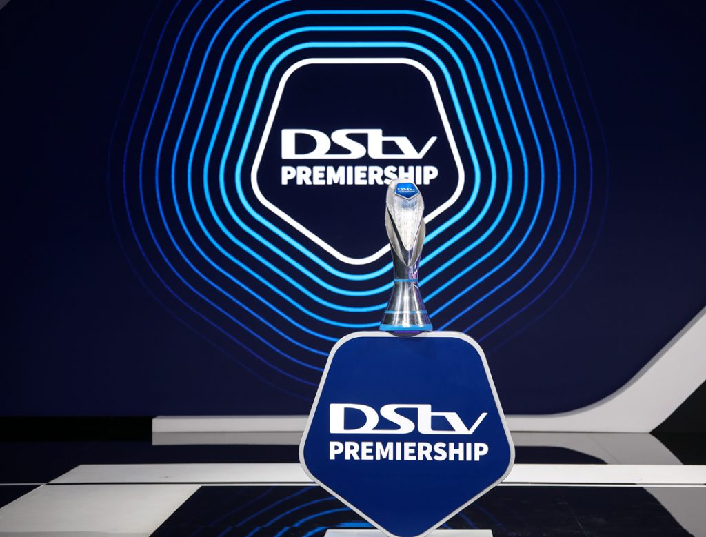 DSTV new Premier Soccer League sponsors
