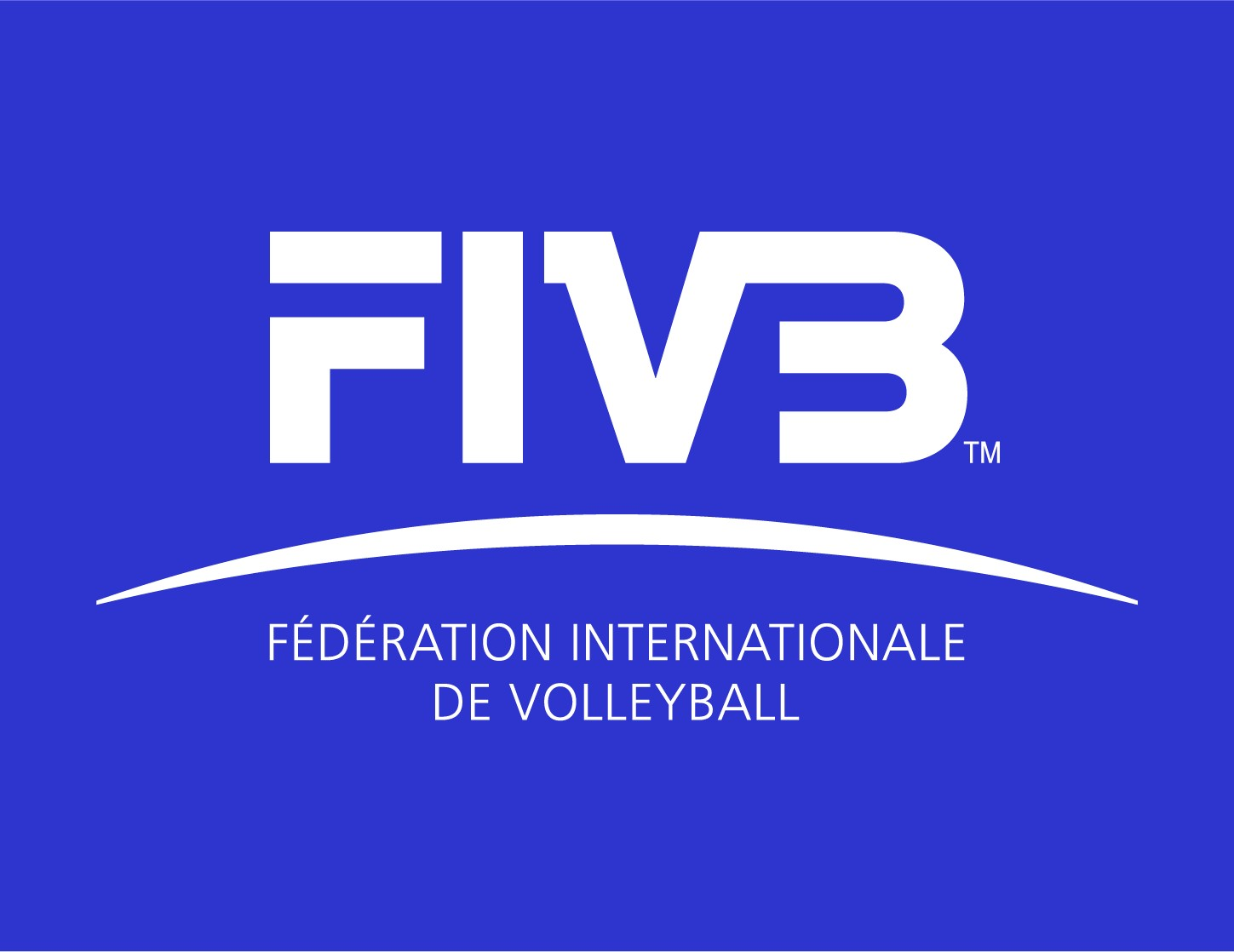 2021 FIVB Volleyball Nations League schedule revealed