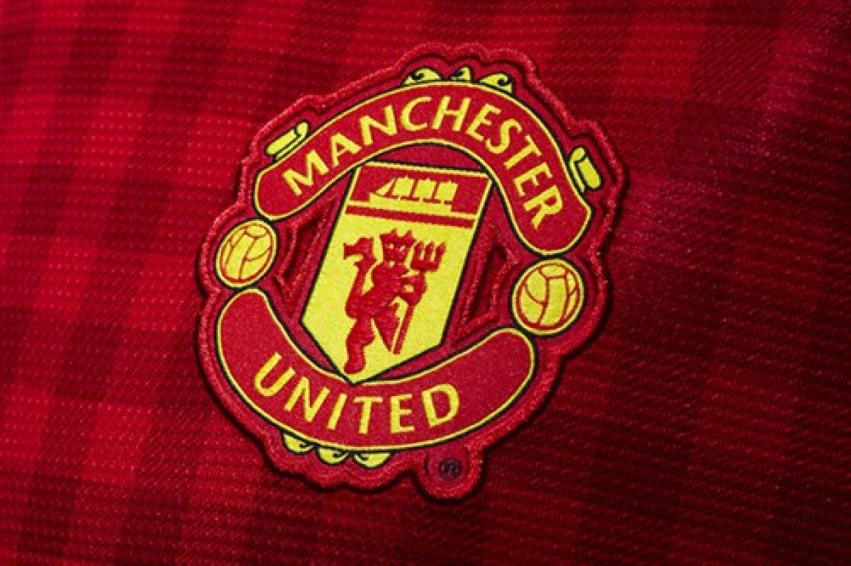Man United debt soars to $600 million
