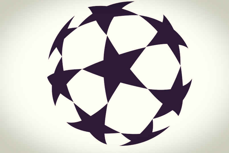 October 19 – Champions League betting tips