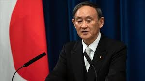 Japanese PM determined to host Tokyo Olympics amid Covid-19 worries