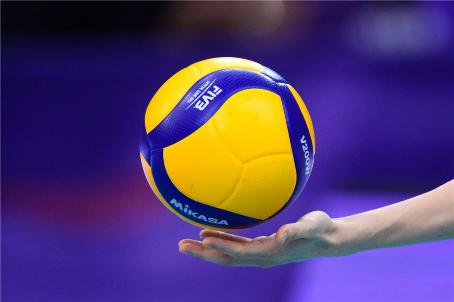 Innovative Volleyball World opens bid for 2021 World Club Championship