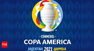 Copa America preview: Six things to look out for