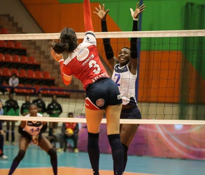Africa Club Championship postponed for third time – Kenyan teams react
