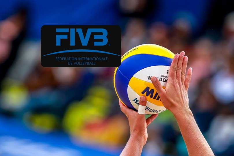 Italy to host Volleyball Nations League 2021 in secure bubble