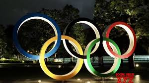 Six federations granted full IOC recognition