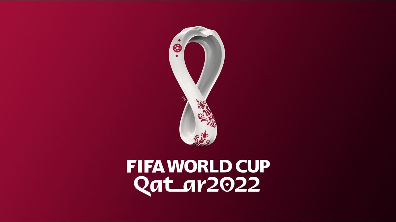 Fifa hands AUB 2022 World Cup Qualifiers rights in 17 Sub-Saharan countries