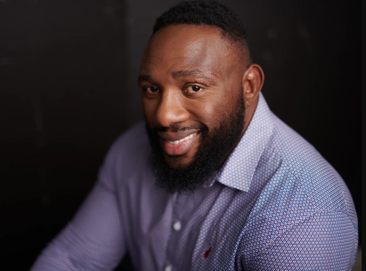 Tendai 'Beast' Mtawarira to judge Rugby Africa Media and Photography Awards