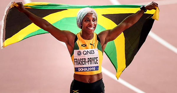 Olympics preview: Six Jamaican athletes to watch